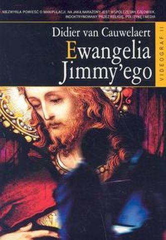 Ewangelia Jimmyego