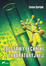 Podstawy techniki laboratoryjnej