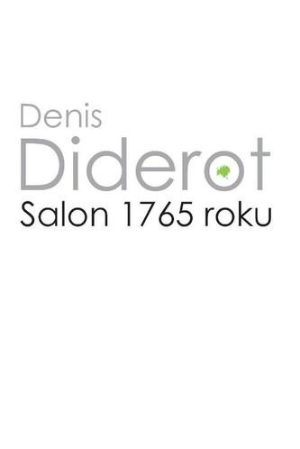 Salon 1765 roku