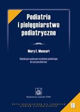 Pediatria i pielęgniarstwo pediatryczne