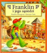 Franklin i jego sąsiedzi