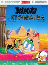 Asteriks i Kleopatra 5