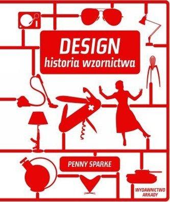 Design Historia wzornictwa