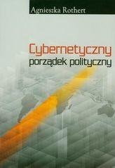 Cybernetyczny porządek polityczny