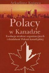Polacy w Kanadzie