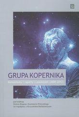 Grupa Kopernika