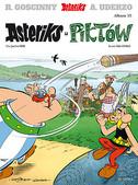 Asteriks u Piktów Tom 35
