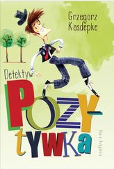 Detektyw Pozytywka