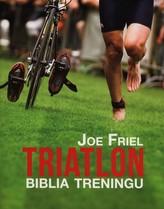 Triatlon Biblia treningu