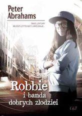 Robbie i banda dobrych złodziei