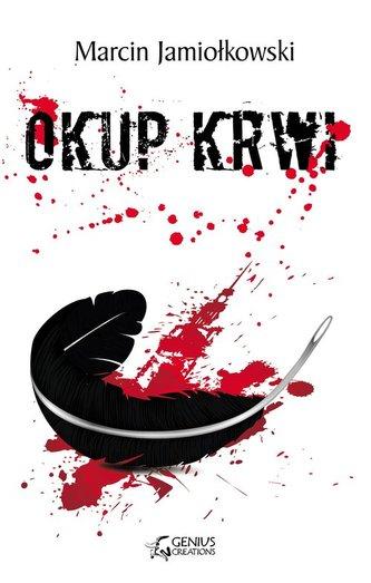 Okup krwi