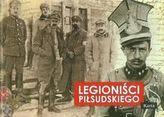 Legioniści Piłsudskiego