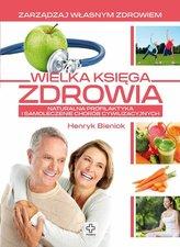 Wielka księga zdrowia