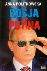 Rosja Putina