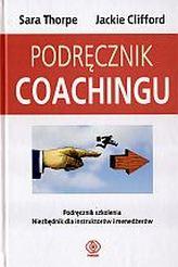 Podręcznik coachingu