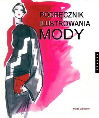 podręcznik ilustrowania mody pdf