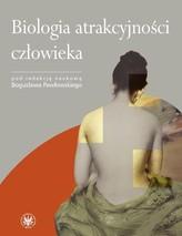 Biologia atrakcyjności człowieka