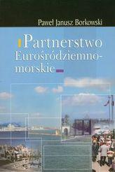 Partnerstwo Eurośródziemnomorskie