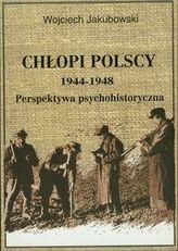 Chłopi polscy 1944-1948