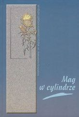 Mag w cylindrze
