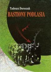 Bastiony Podlasia