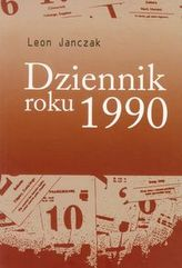 Dziennik roku 1990