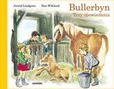 Bullerbyn Trzy opowiadania
