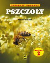 Pszczoły Poradnik hodowcy