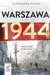 Warszawa 1944