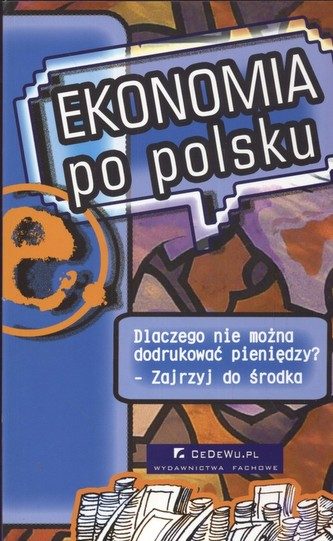 Ekonomia po polsku