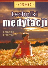Techniki medytacji
