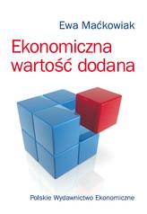Ekonomiczna wartość dodana