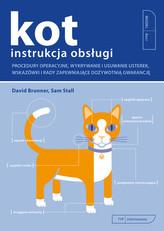 Kot instrukcja obsługi