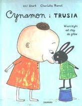 Cynamon i Trusia