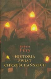 Historia świąt chrześcijańskich