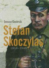 Stefan Skoczylas 1918-1945