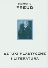Sztuki plastyczne i literatura
