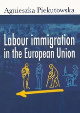 Labour immigration in the European Union