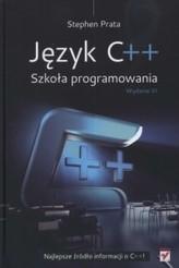 Język C++ Szkoła programowania