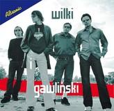 Wilki i Gawliński
