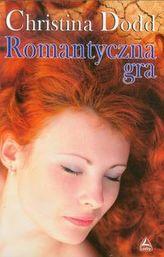 Romantyczna gra