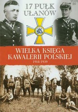 17 Pułk Ułanów Wielkopolskich
