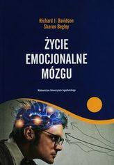 Życie emocjonalne mózgu