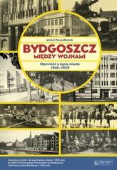 Bydgoszcz między wojnami