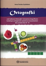 Ortografki