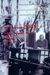 Kampania polska 1939 Polityka-społeczeństwo-kultura