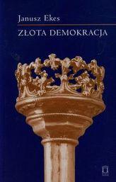 Złota demokracja Tom 71
