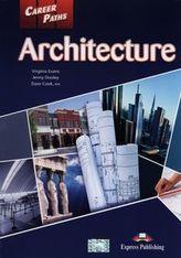 Career Paths Architekture