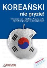 Koreański nie gryzie!