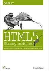 HTML5 Strony mobilne